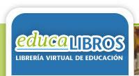 http://www.educalibros.com.ar/ficha.asp?id=00004879