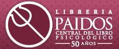 http://www.libreriapaidos.com/9789875383203/ESTRATEGIAS+PEDAGOGICAS+CON+TIC/